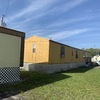 Mobile Home Park for Sale: Woodland Oaks I & II MHP , Lakeland, FL