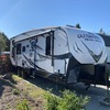 RV for Sale: 2019 Mtn Trx