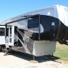RV for Sale: 2012 Cedar Creek Touring Edition