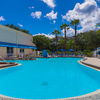 RV Park: Bay Bayou RV Resort, Tampa, FL