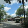 Mobile Home Park for Sale: Waterfront 19-Sp MHP-Bar-Restaurant For Sale, Riverview, FL