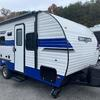 RV for Sale: 2020 Sun Lite