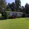 Mobile Home for Sale: Mobile Home w/ Land, Mobile Home - Doublewide - Seneca, SC, Seneca, SC