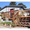 Mobile Home for Sale: Manufactured On Land, Double Wide Manufactured,1 Story - Willamina, OR, Willamina, OR