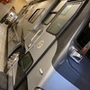 RV for Sale: 2005 ALLEGRO BUS