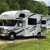 RV for Sale: 2020 FREEDOM ELITE 22FE