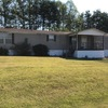 Mobile Home for Sale: NC, SANDY RIDGE - 1999 FREEDOM single section for sale., Sandy Ridge, NC