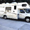 RV for Sale: 2006 TIOGA 23E
