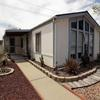 Mobile Home for Sale: MH in a Park - Santa Maria, CA, Santa Maria, CA