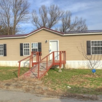 5 Mobile Homes for Sale in Madison County, KY