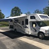RV for Sale: 2010 FOUR WINDS