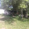 Mobile Home for Sale: Single Family Detached, Mobile Home - OLDTOWN, FL, Oldtown, FL