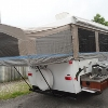 RV for Sale: 2013 FLAGSTAFF HW27KS