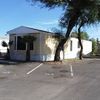 Mobile Home for Sale: Nice 14 x 70 2x2 Mobile home for sale Lot 142, Chandler, AZ