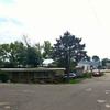Mobile Home Park: Westbrook MHC, Columbus, OH