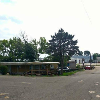 mobile home parks in ohio 2021 listed rh mobilehome net