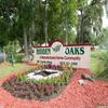 Mobile Home Park: Hidden Oaks, Gainesville, FL