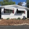 Mobile Home for Sale: Madison Village Sp. #64, Klamath Falls, OR