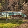 Mobile Home for Sale: Manufactured Home, Cottage, 1 story above ground - Douglas City, CA, Douglas City, CA