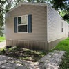 Mobile Home for Sale: TX, STAFFORD - 2014 35VAL16763OH14 single section for sale., Stafford, TX