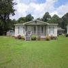Mobile Home for Sale: Manufactured Home - Cedar Point, NC, Swansboro, NC