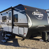 RV for Sale: 2021 IMAGINE XLS 21BHE