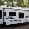 RV for Sale: 2005 Montana 3400RL