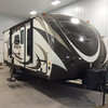 RV for Sale: 2014 22RB