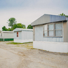 Mobile Home Park for Sale: New Lebanon Mobile Home Park, New Lebanon, OH