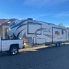 RV for Sale: 2014 DENALI 293RKS