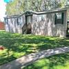 Mobile Home for Sale: Mobile Home - THONOTOSASSA, FL, Thonotosassa, FL