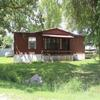 Mobile Home for Sale: Doublewide with Land, Double Wide - Wheatland, MO, Wheatland, MO