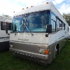 RV for Sale: 1998 ALLURE 36