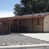 Mobile Home for Sale: Manufactured Single Wide, One Story - FARMINGTON, NM, Farmington, NM