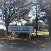 Mobile Home Park for Sale: West Aire Mobile Home Park, Westport, WA