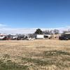 Mobile Home Park for Sale: Littlefield Estates, Littlefield, TX
