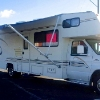 RV for Sale: 1999 Leprechaun 313QB