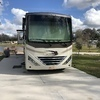 RV for Sale: 2018 HURRICANE 35M