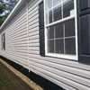 Mobile Home for Sale: New Home For Sale Off The Lot!, Orangeburg, SC