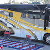 RV for Sale: 2007 SPORTSCOACH ELITE 40QS
