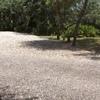 RV Lot for Rent: Historic St Augustine, FL, St. Augustine, FL