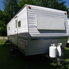 RV for Sale: 2003 26L-DSL