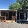 Mobile Home for Sale: Manufactured - New London, NC, New London, NC