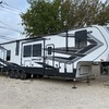 RV for Sale: 2020 MOMENTUM M-CLASS 398M
