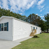 Mobile Home for Sale: 2 Bed 2 Bath 2019 Skyline