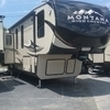 RV for Sale: 2018 Montana High Country