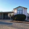 Mobile Home for Sale: 2 Bed 2 Bath 1985 Vog