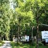 RV Park/Campground for Sale: 214 ACRE RV CAMPING RETREAT, White Sulphur Springs, WV