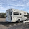 RV for Sale: 1999 11