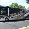 RV for Sale: 2012 Discovery 40G